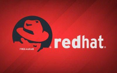 Red Hat Enterprise Linux 7 (Admin 3) RH254