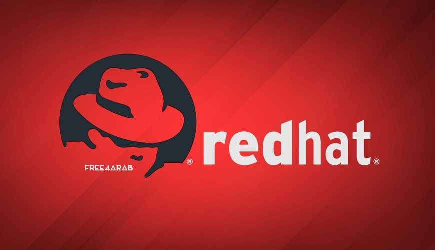 Red-Hat-Enterprise-Linux-7-(Admin-3)-RH254