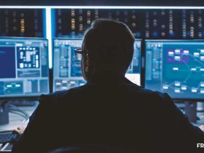 CCNP Security – SCOR 350-701 | Eng-Adel Shepl