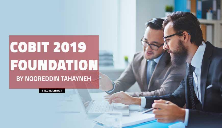 COBIT-2019-Foundation-By-Eng-Nooreddin-Tahayneh