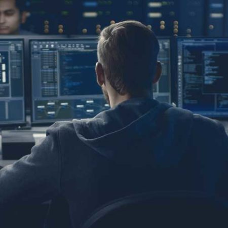 CyberSecurity Essentials By Eng-Mostafa Abd ELSalam