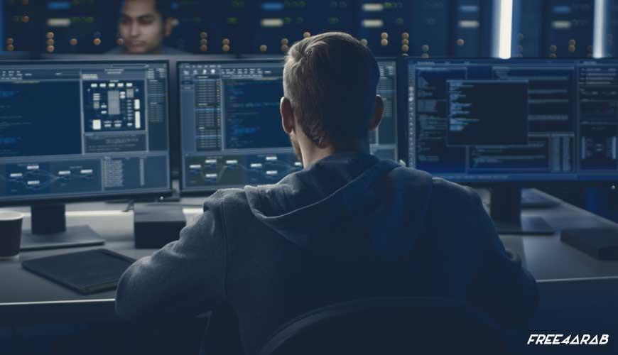 CyberSecurity-Essentials-By-Eng-Mostafa-Abd-ELSalam