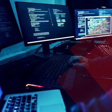 Cybersecurity Defense Tutorials