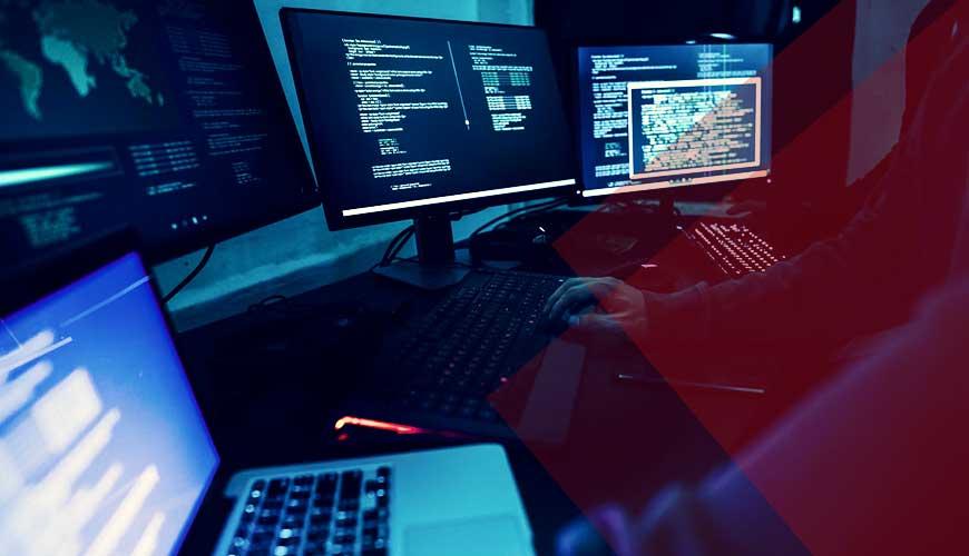 Cybersecurity-Defense-Tutorials