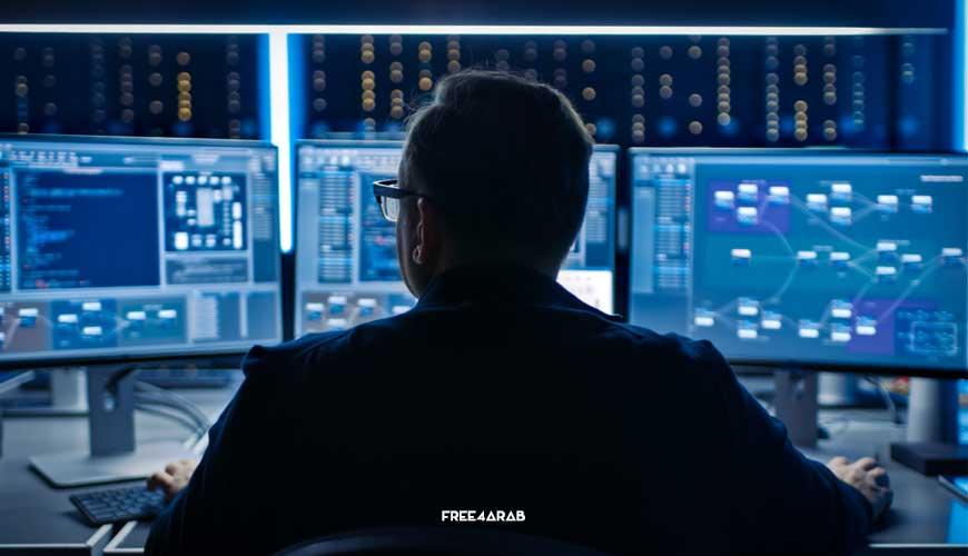 information-security-free4arab