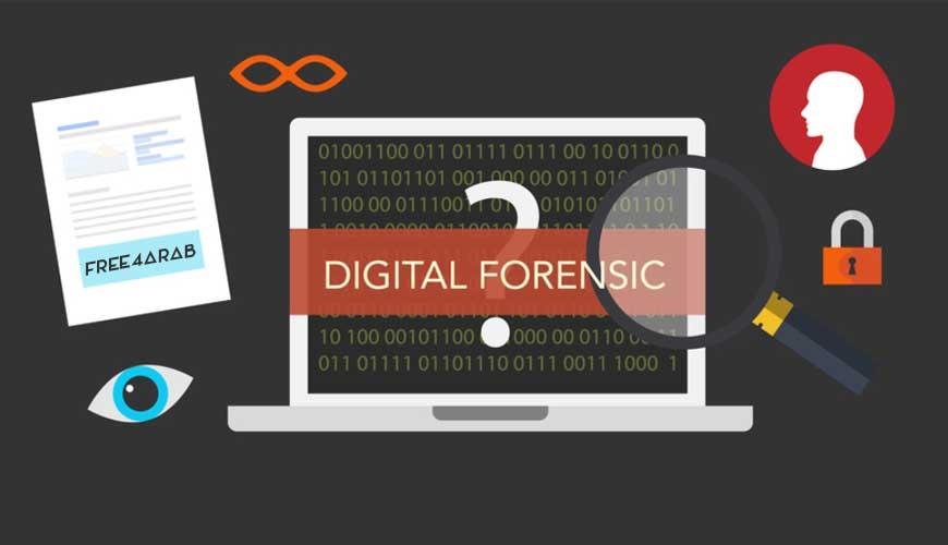 Digital-forensics-&-Incident-Response