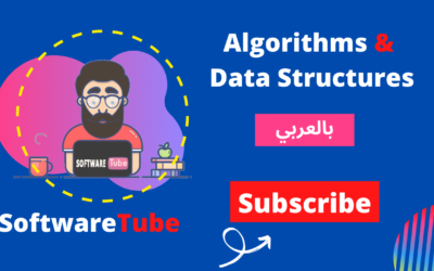Algorithms and Data structures 1