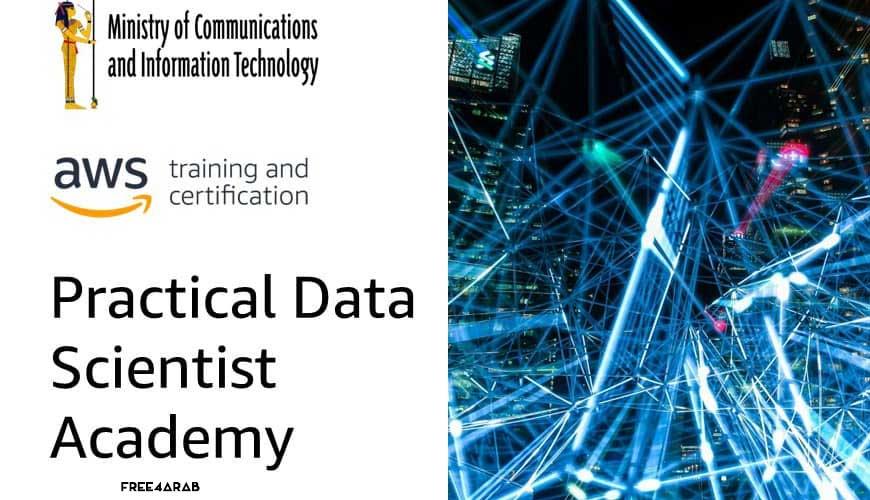Practical-Data-Scientist-Academy
