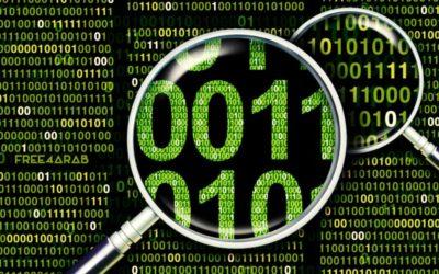 دورة اساسيات التحقيق الجنائي الرقمي CHFI