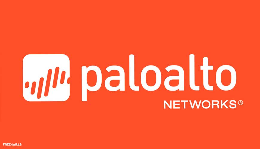 Palo-Alto—adel—free4arab