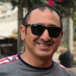 Profile picture of ayman saad