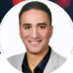 Profile picture of Ahmed ElHefny